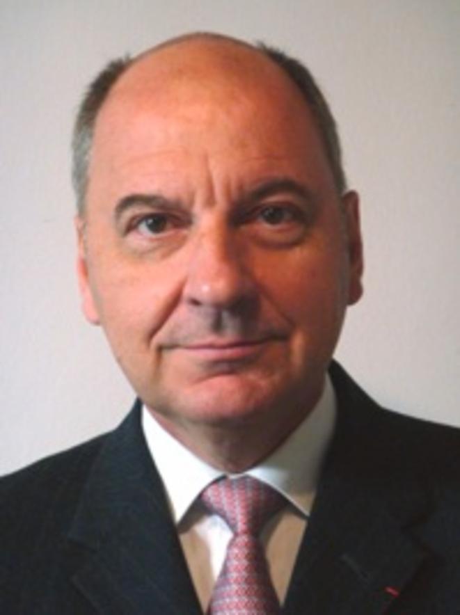 François Badie