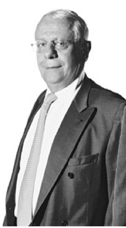 Jean-Pierre Savare, président d'Oberthur Fiduciaire, a prêté 500 000 euros à l'UMP