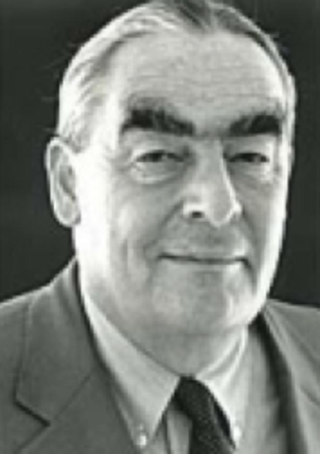 François Thual © DR