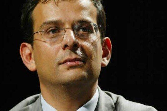"""Mis en examen pour """"corruption passive"""", Philippe Kaltenbach renonce à briguer un nouveau mandat à Clamart. © DR"""