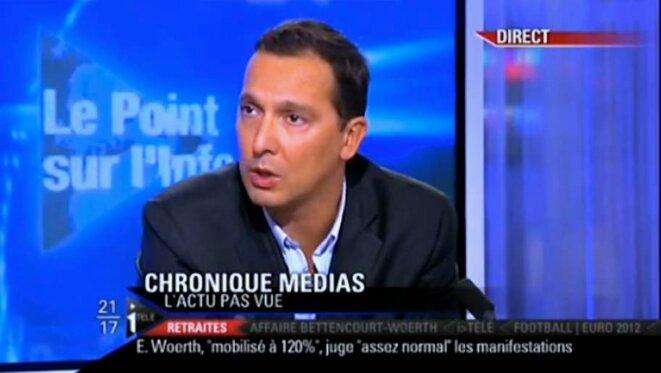 Guy Alvès