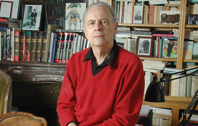 Patrick Modiano Prix Nobel ! Capture_decran_2014-10-09_a_17.31.15