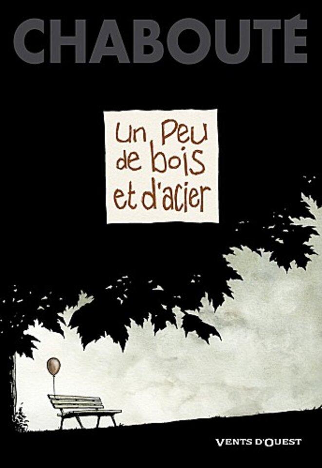 © Chabouté