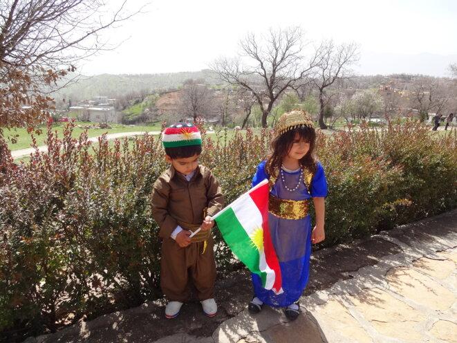 Kurdistan_mars_2014