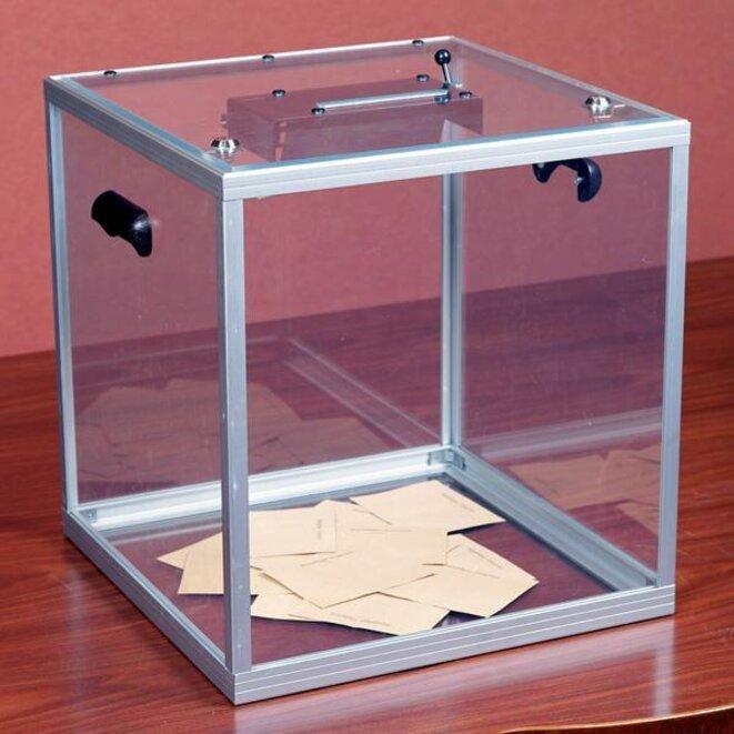 interdiction de filmer l 39 urne le club de mediapart. Black Bedroom Furniture Sets. Home Design Ideas