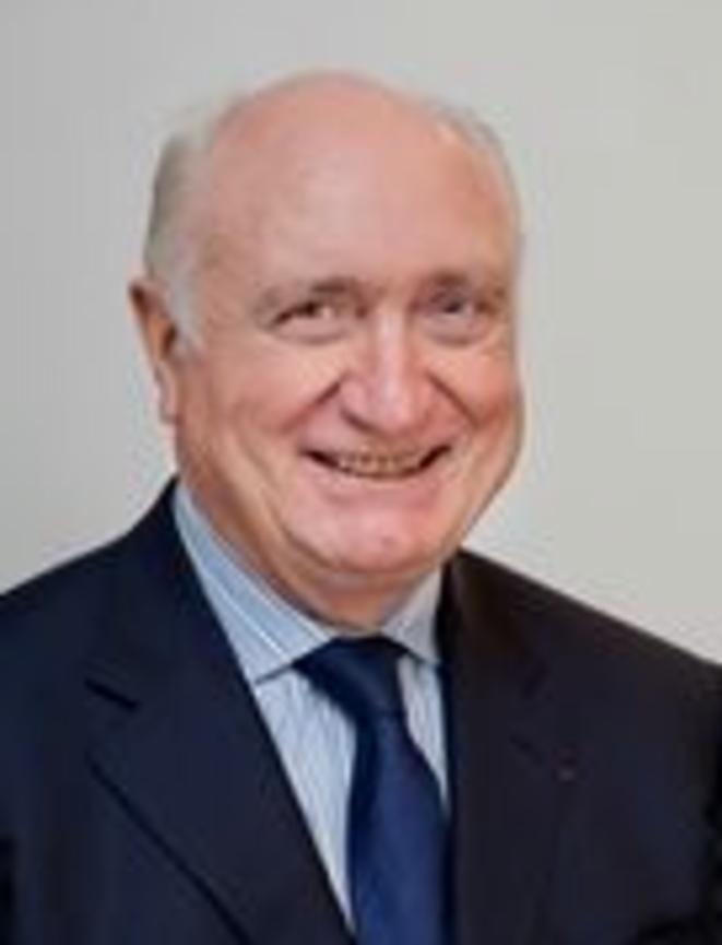 Paul Subrini