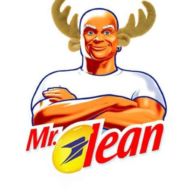 La Poste a camouflé son utilisation du Lean Manangement au courrier sous l'appellation ELAN.. LEAN-ELAN... ça va ! c'était pas trop dur à trouver ! © Nous