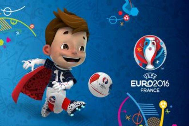 2440858-mascotte-euro-2016-driblou-goali