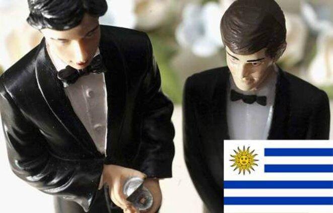 © www.aciprensa.com