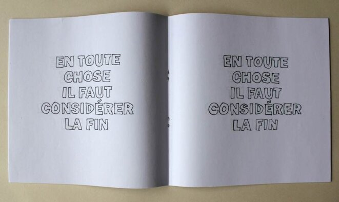 © Christelle Poupé