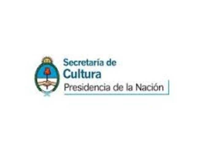Ministère de la Culture de la Présidence de la Nation  Argentine