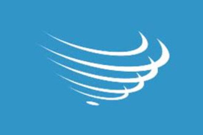 UNASUR (Logo).