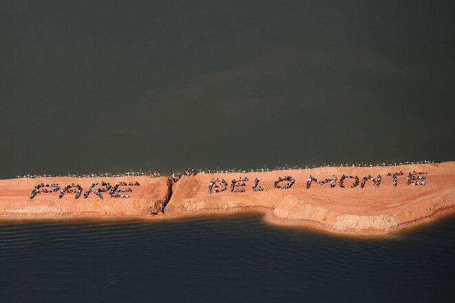 © amazonia.org