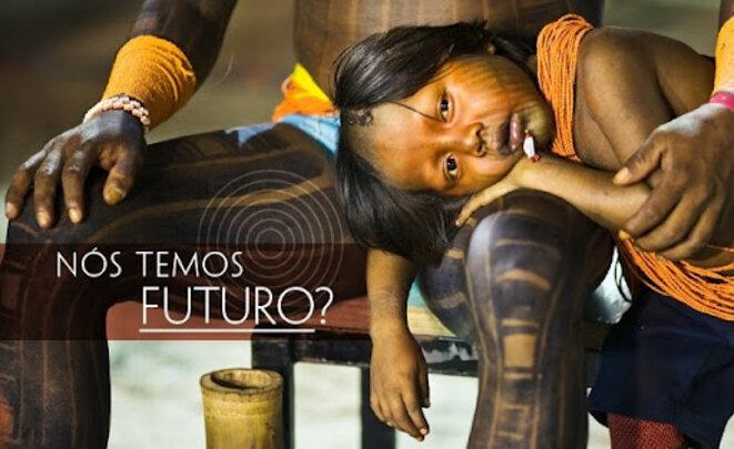 © Xingu Vivo