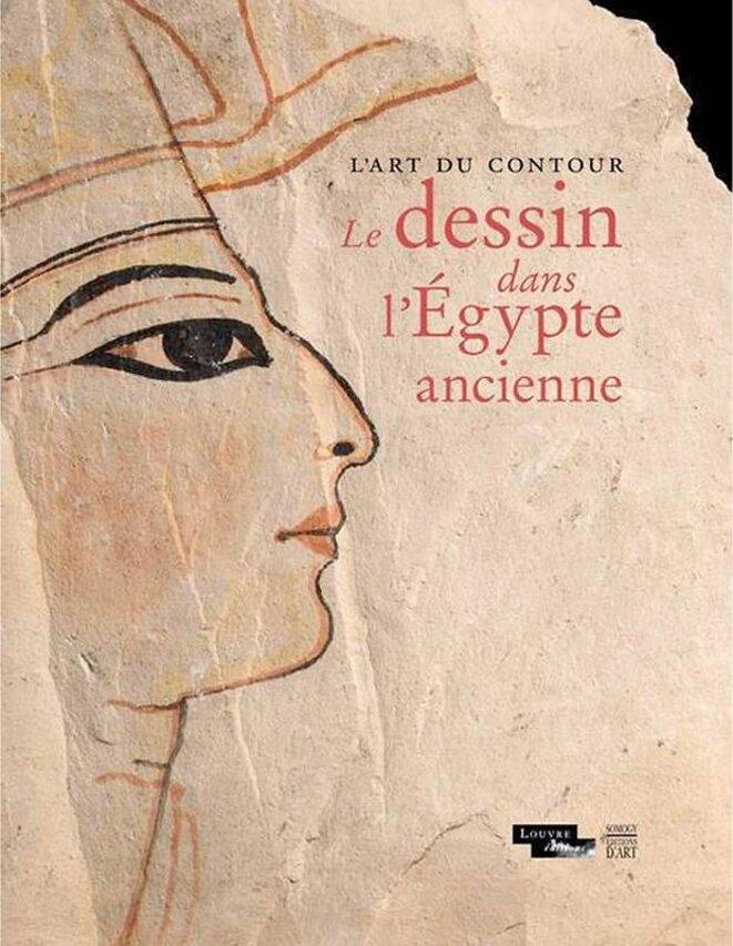 Couverture du catalogue © Coéditeurs.