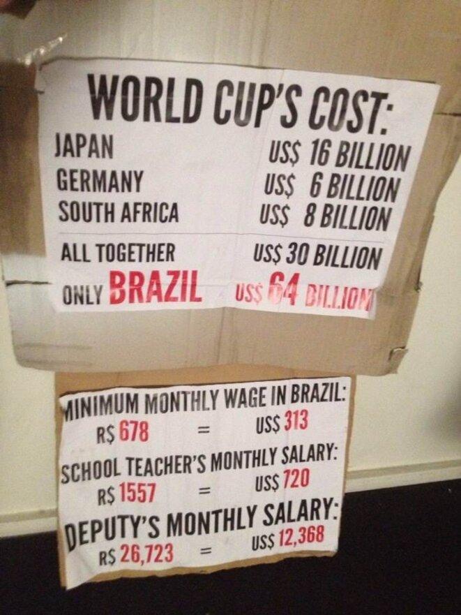 Brésil        - Page 3 Foo