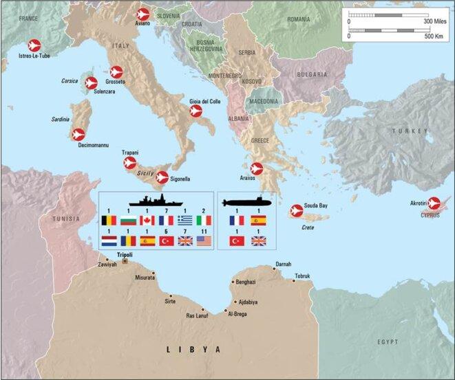 Le vent de révolte au Maghreb souffle à l'entour - Page 3 Getresource