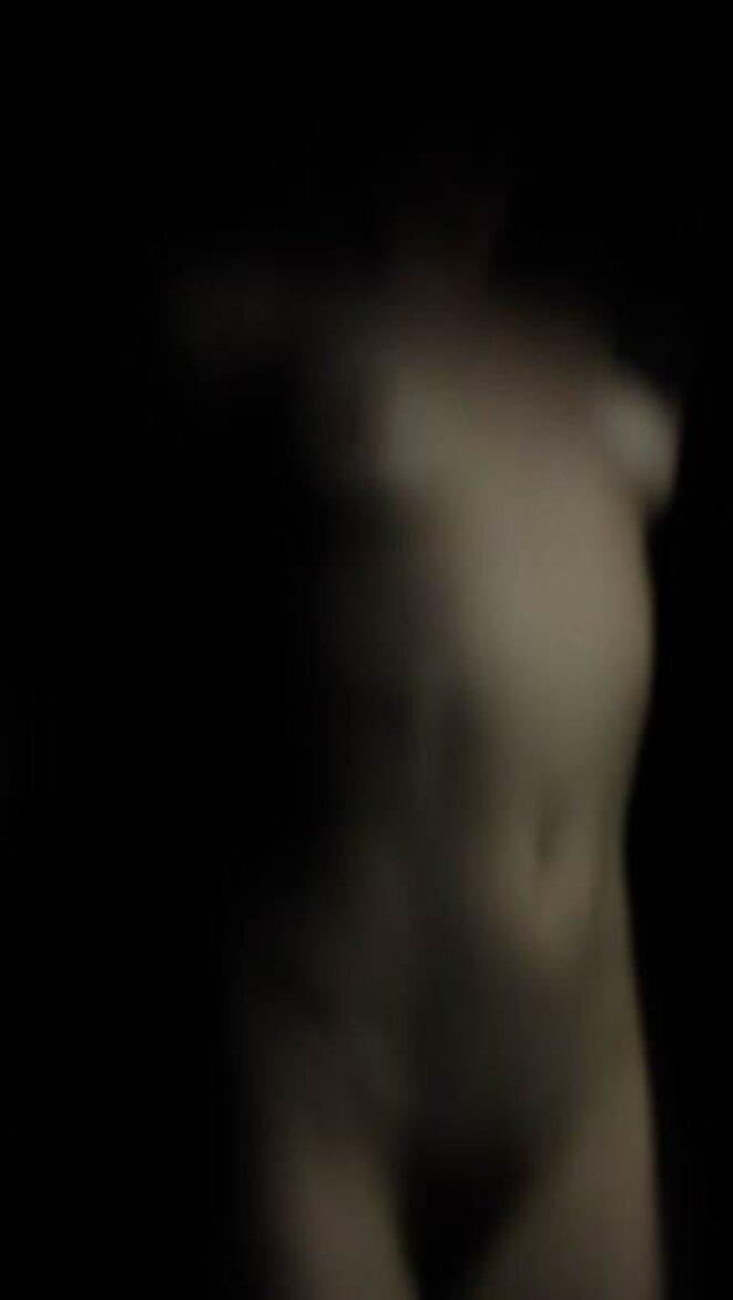 Meurtrièrefilm4 © Philippe Grandrieux