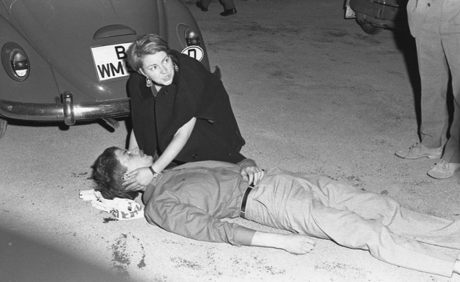 """Résultat de recherche d'images pour """"2 juin 1967"""""""