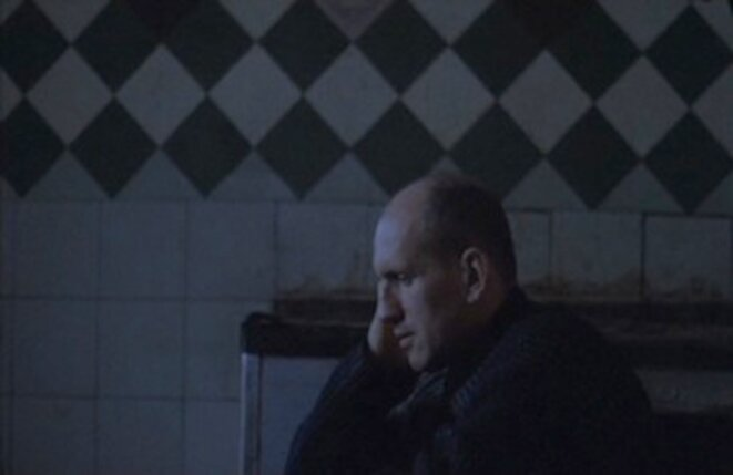 Slava © image extraite du film.