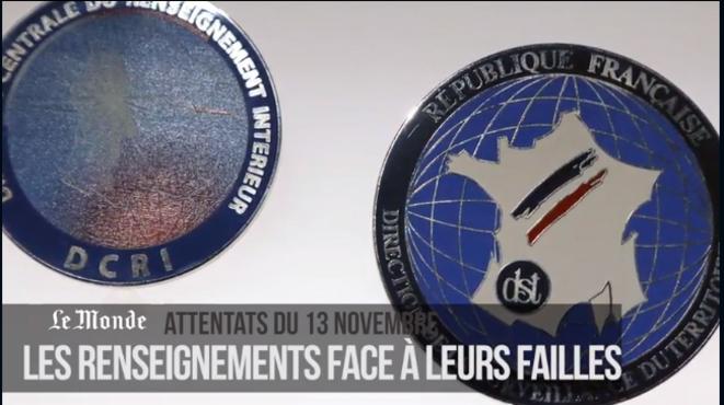 Cliquez sur l'image pour voir la vidéo du Monde.fr
