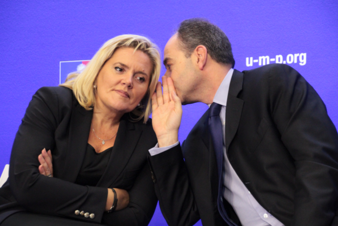 © UMP Photos