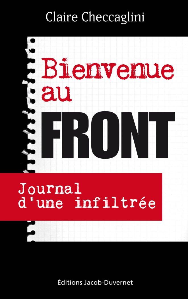 bienvenue_au_front