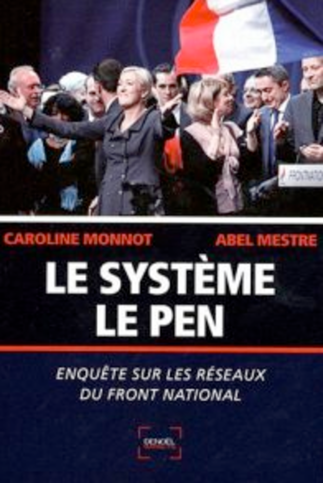 reseaux_le_pen dans POLITIQUE