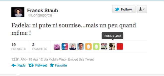 http://static.mediapart.fr/files/imagecache/475_pixels/media_26883/staub.png