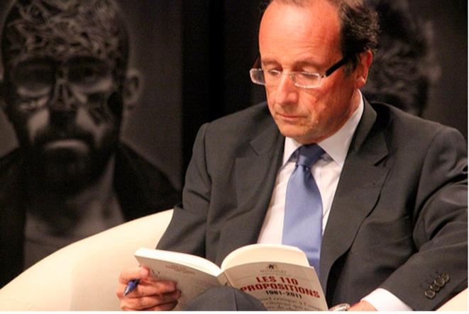 8c9f4fe02eb Pour connaître les convictions économiques de François Hollande