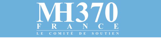 MH 370 France