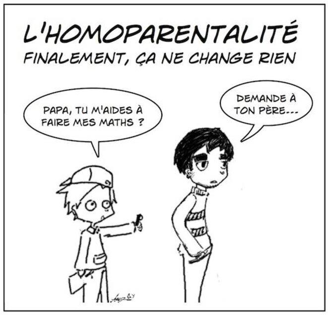 Lesbienne pour lesbienne-2071