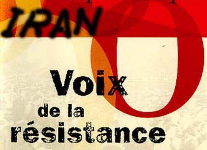 iran-la-resistance