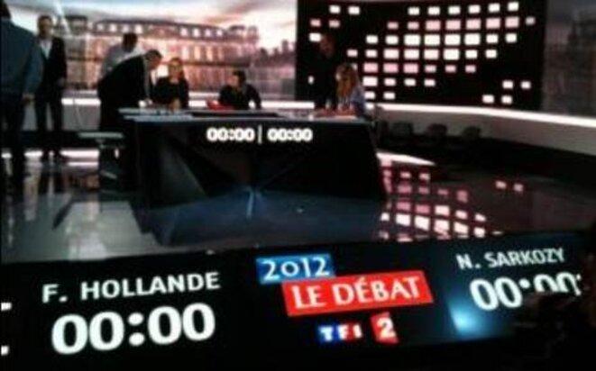 © Christophe RUSSEIL/FTV pour RTL