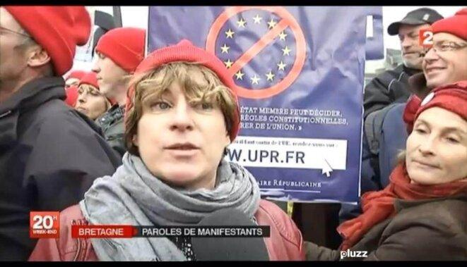 http://static.mediapart.fr/files/imagecache/500_pixels/media_27332/AsselineauBonnetsRouges.jpg