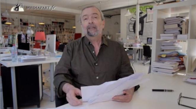 Les chroniques de didier porte mediapart - Didier porte france inter ...