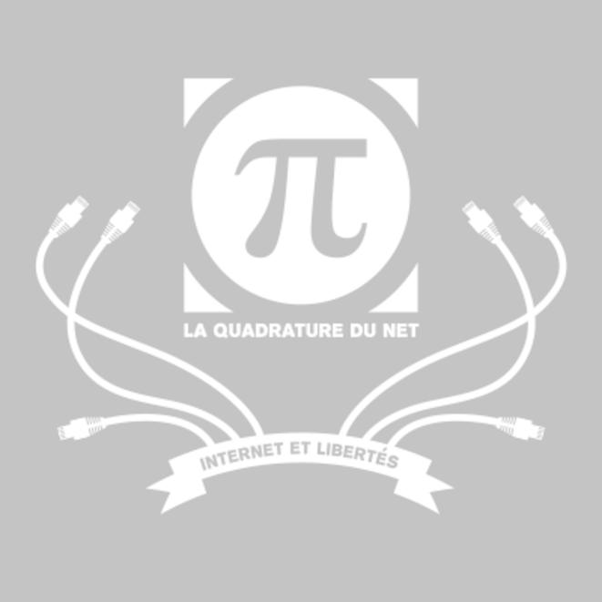 © La Quadrature du Net
