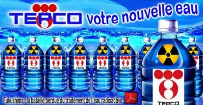© http://lesmoutonsenrages.fr/