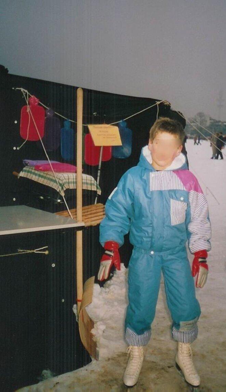 Alster gelée 1996 Location bouillotes chaudes © Etoile66