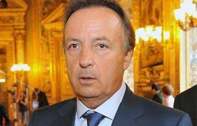 J.Pierre Bel