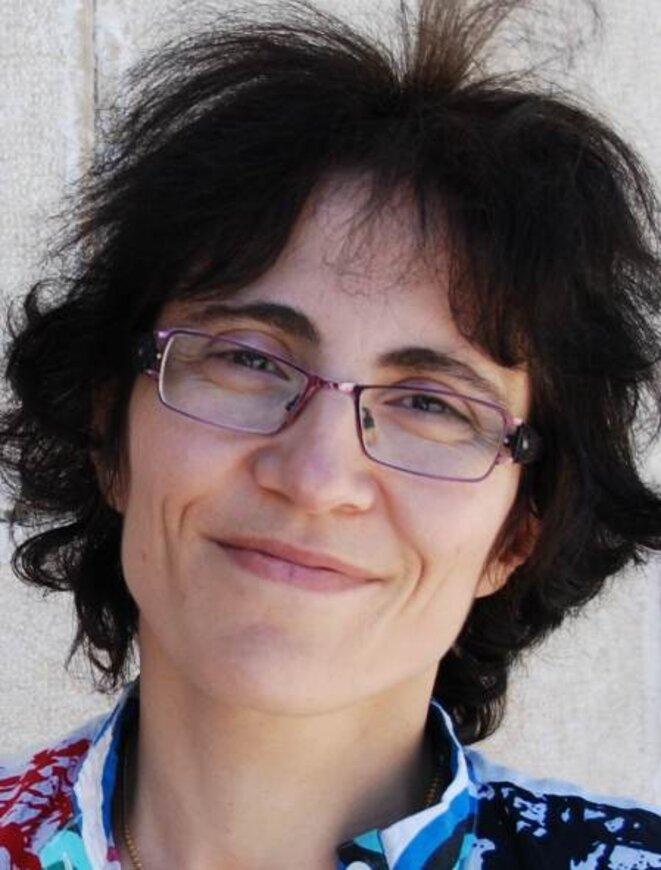 Célia Boyer