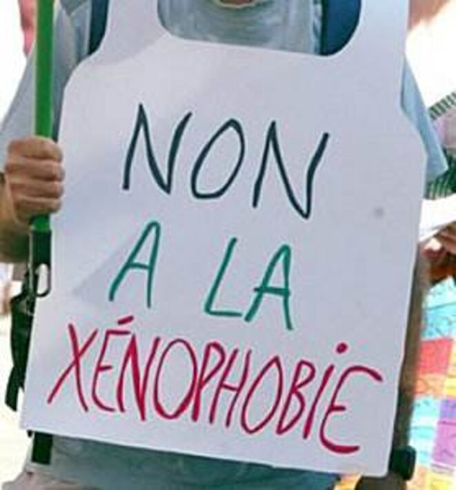 non-a-la-xenophobie.jpg