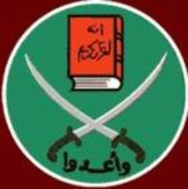Emblème des Frères
