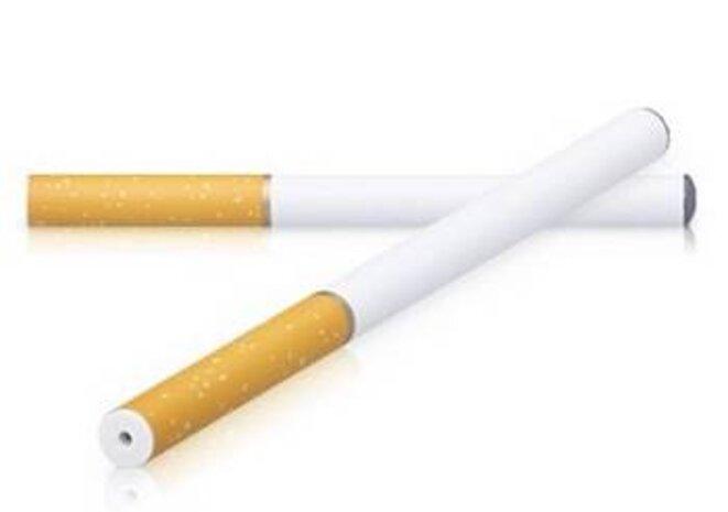 cigarette lectronique la pol mique continue le club de mediapart. Black Bedroom Furniture Sets. Home Design Ideas