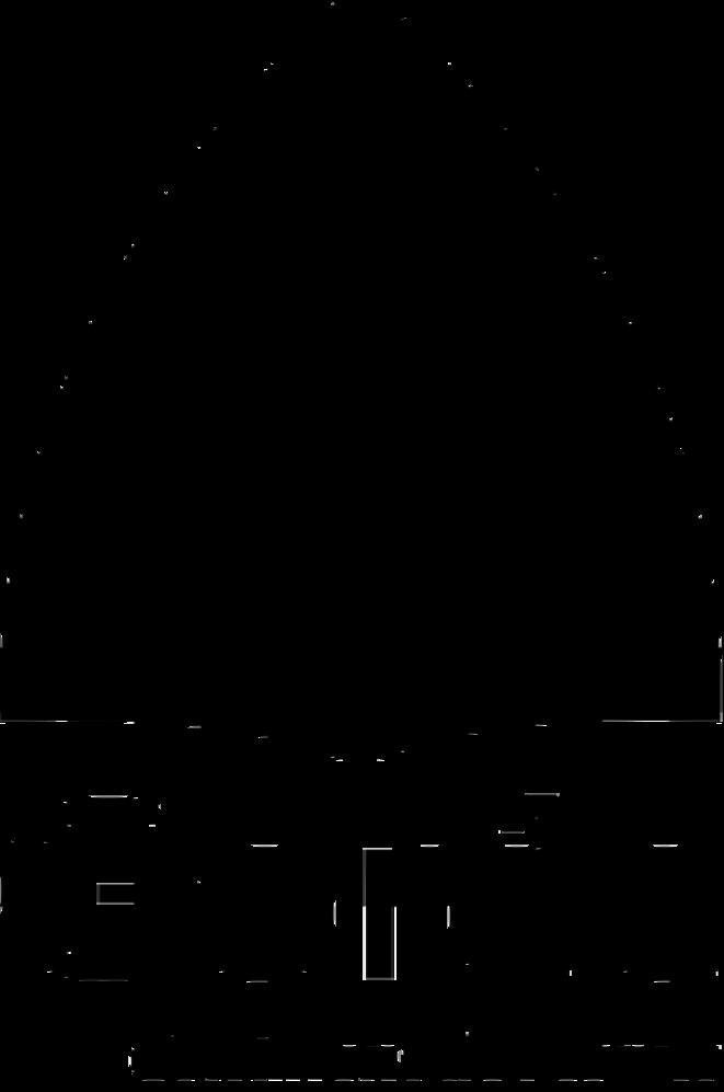Logotype de l'Île de Gorée, patrimoine mondial de l'humanité