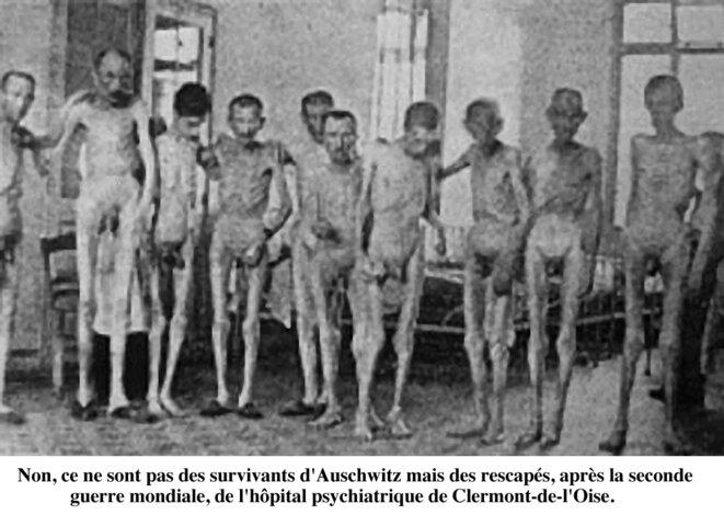 """Résultat de recherche d'images pour """"les nazis et l'extermination des malades mentaux"""""""