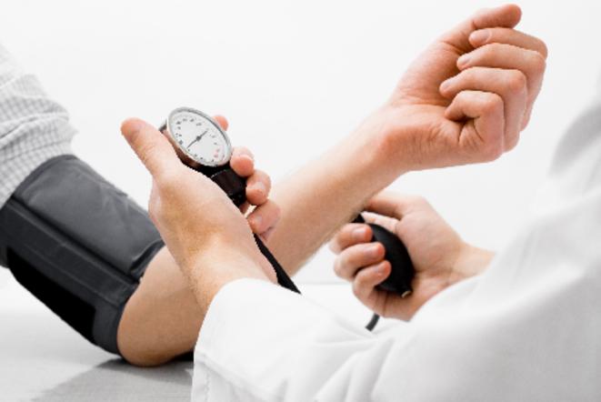 La réforme de la complémentaire santé entre dans une phase déterminante : la publication des décrets d'application © Crédit : fotolia