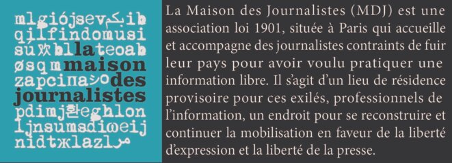 www.maisondesjournalistes.org