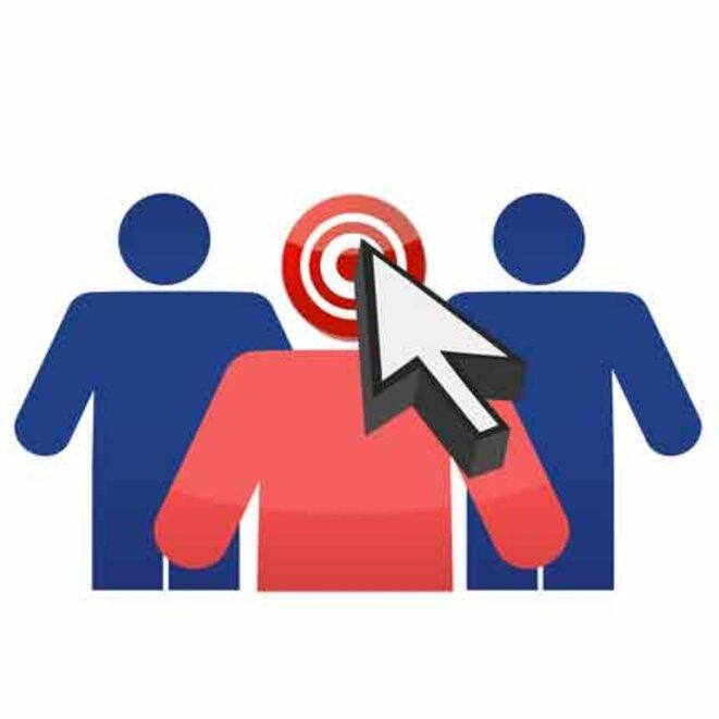 Target Webmarketing