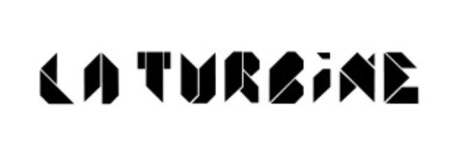 La Turbine © La Turbine